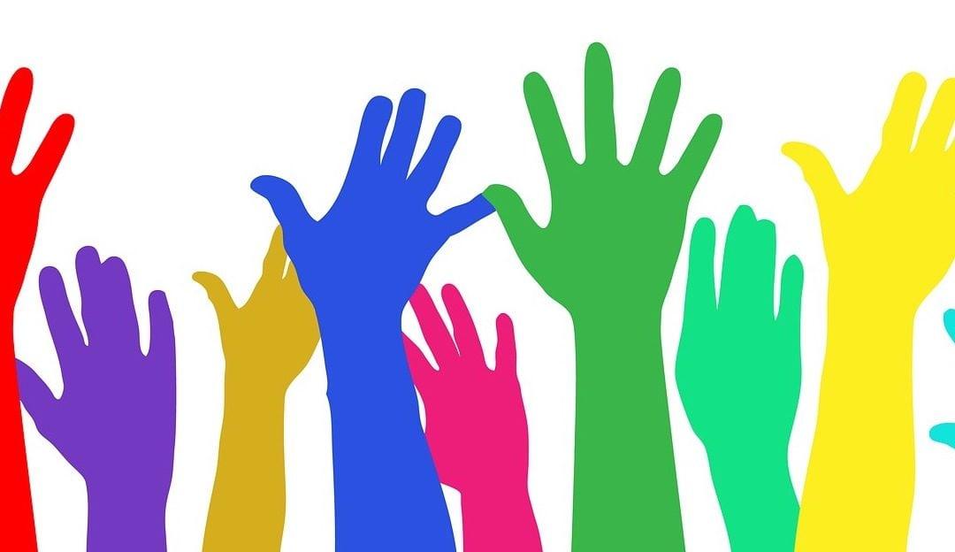 Mars 2018 – La participation citoyenne
