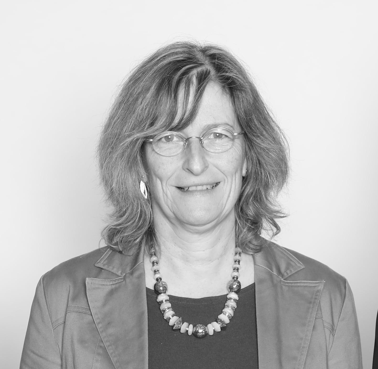 Brigitte SIMAL